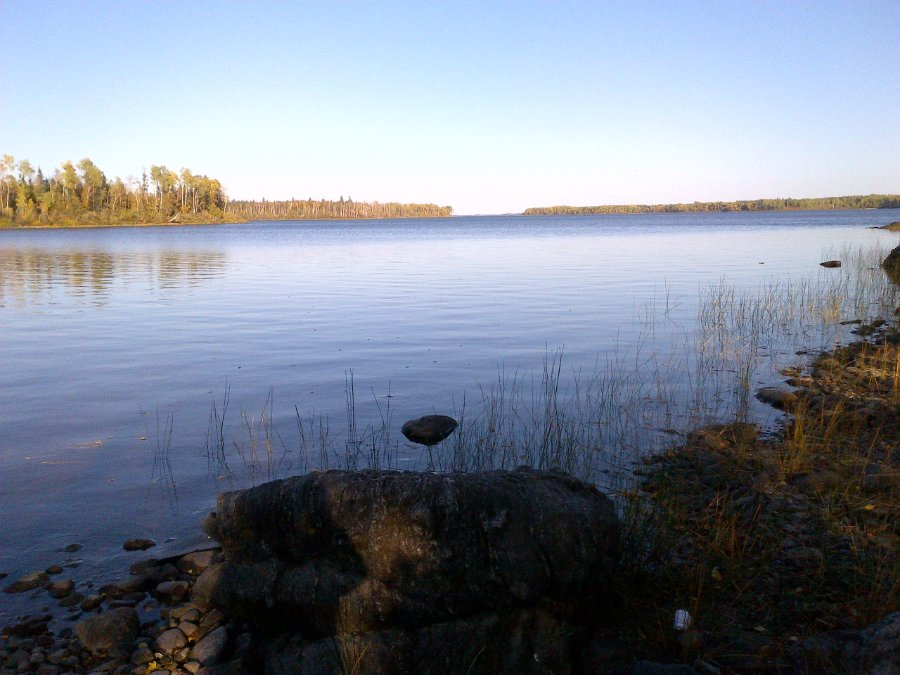 Attawapiskat_Lake