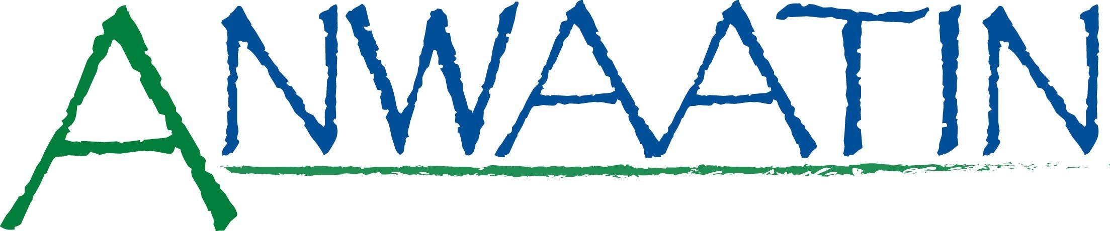 Anwaatin_Logo_Outlines.jpg