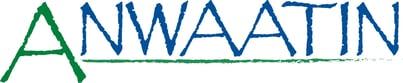 www.anwaatin.com