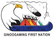 GFN-Logo.jpg