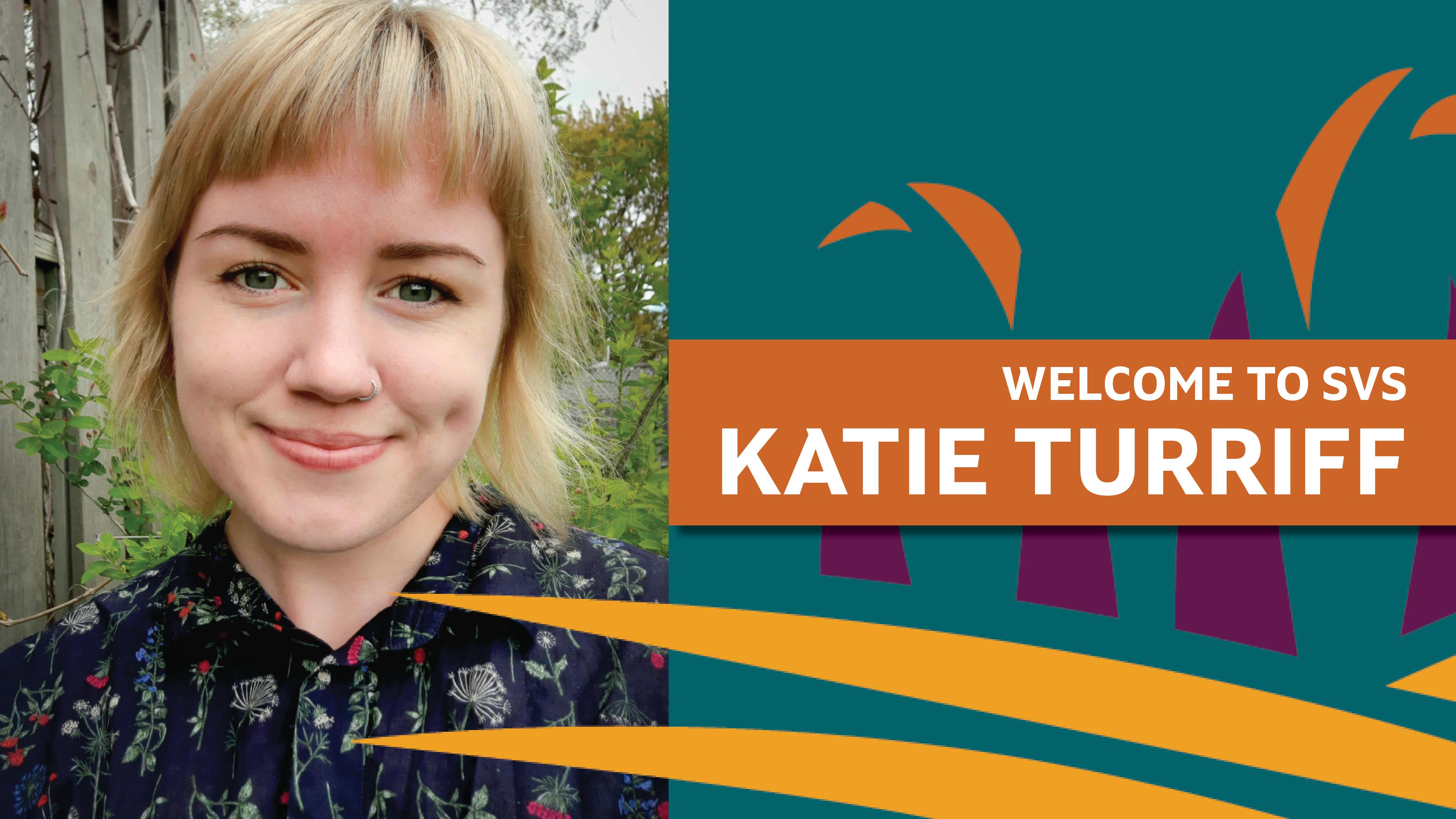 Katie_Welcome3_jpeg