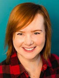 Erin Stapleton