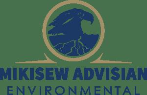 Mikisew-Advisian-Environmental_LOGO_COL-POS-RGB