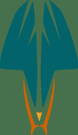 SVS_Illustration_RGB_DivingOsprey