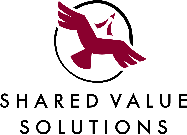SVS_Logo_RGB-1