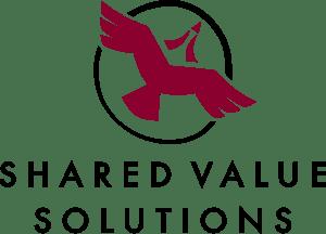 SVS_Logo_RGB-2