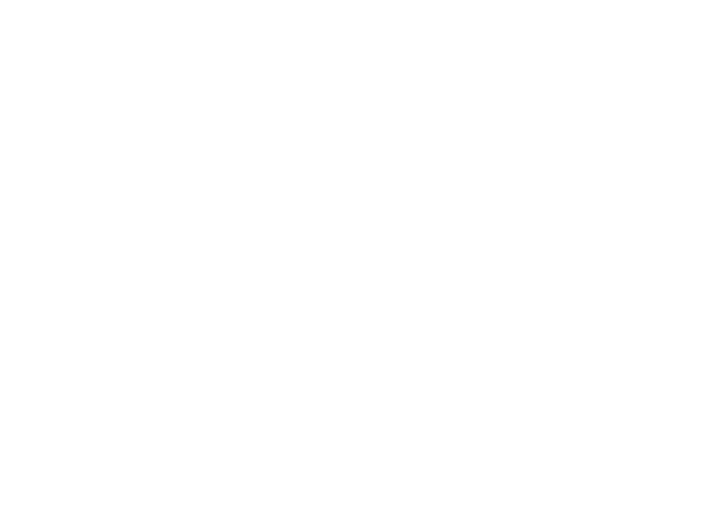 SVS_Logo_RGB_reverse