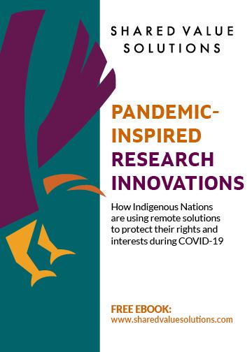 SVS_PandemicInnovations_ebookpostcard_2020.06.25