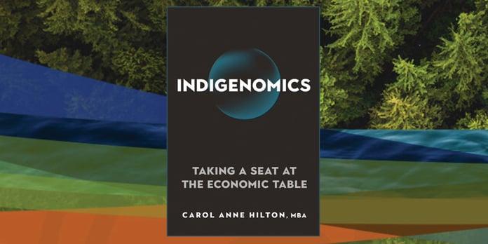 SVS__FACEBOOKImage_Indigenomics
