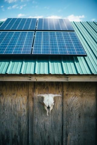 Climate Change Solutions Development Corporation - Indigenous Fit?