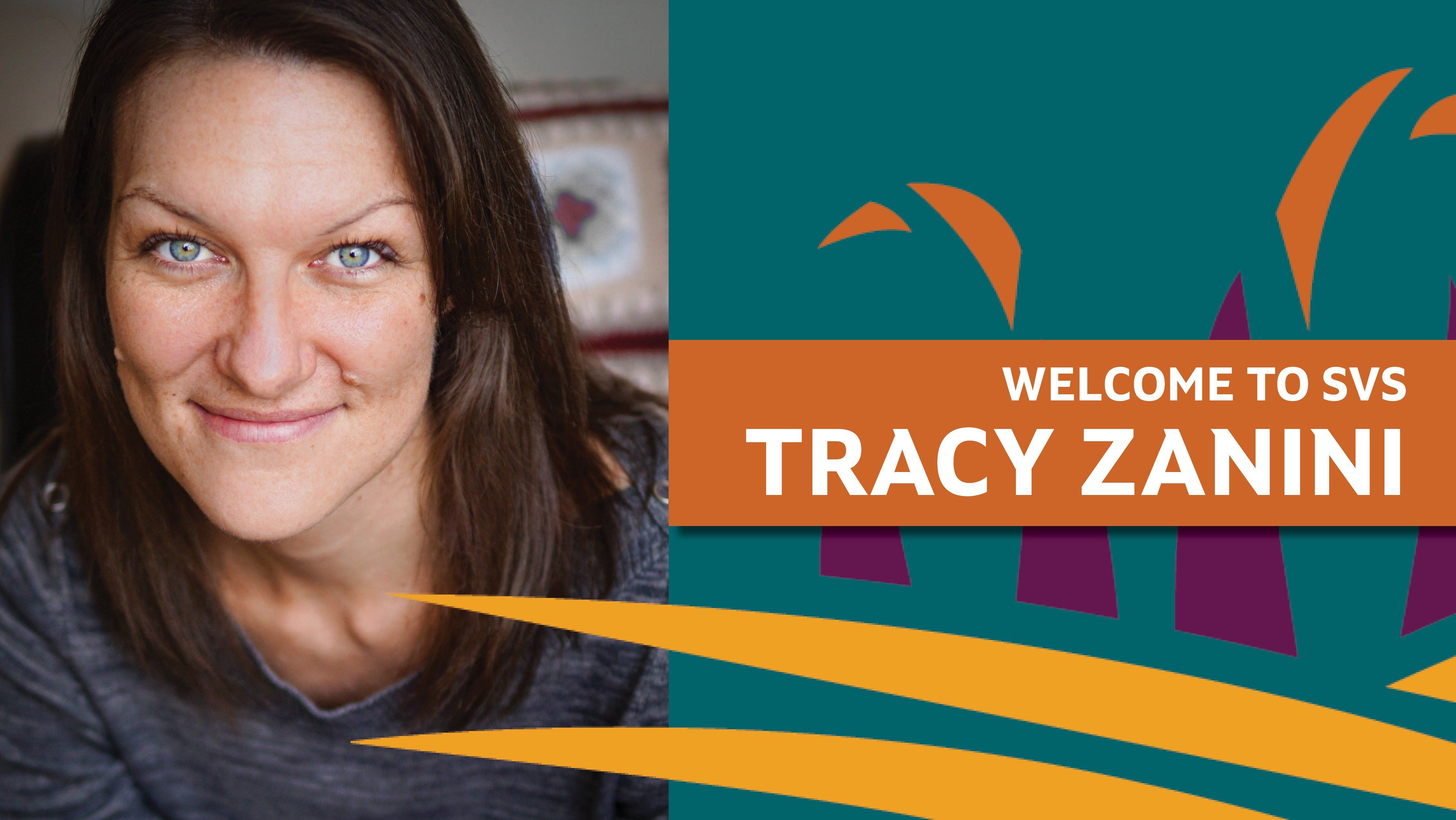 Tracy_Welcome_FB