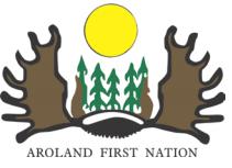aroland logo.png