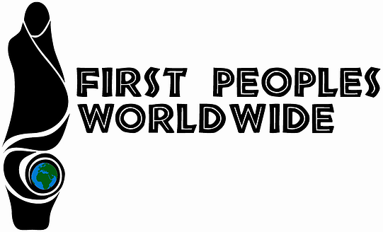 First Peoples Worldwide is an Indigenous-led organization dedicated to promoting Indigenous economic determination and strengthening Indigenous communities globally.