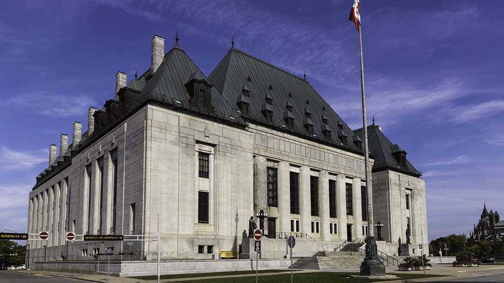 Supreme-Court-of-Canada